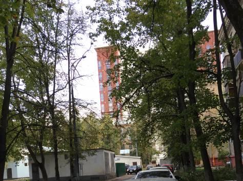 Автомобиль Рено Симбол, фотография 1