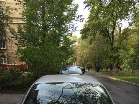 Автомобиль Рено Симбол, фотография 2