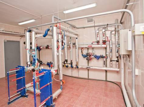 найти мастера сделать отопление,водопровод,канализацию,установить сантехнику в лисках, фотография 1