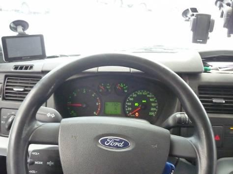 Продам Ford Transit., фотография 3