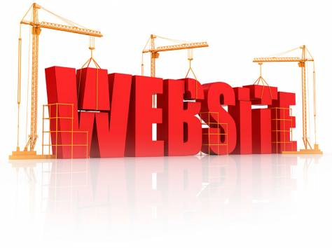 Создание и продвижение сайтов, фотография 2