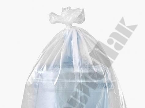 Пакеты для 19-литровых бутылей, фотография 1