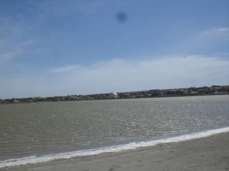 Продам участок 15 соток, на Тарханкуте , с. Оленевка,900метров до моря , фотография 8