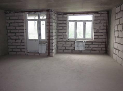 1-комнатная квартира 54 кв.м. в д. 6 на ул. Лихачева г. Хотьково, фотография 2