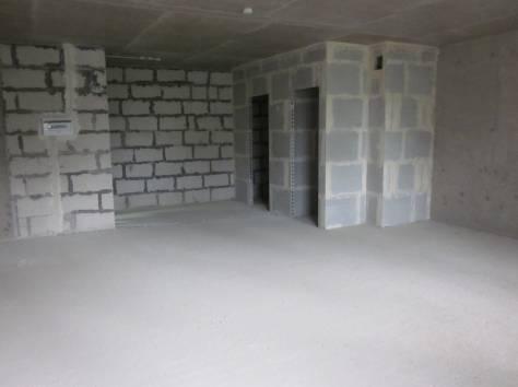 1-комнатная квартира 54 кв.м. в д. 6 на ул. Лихачева г. Хотьково, фотография 6