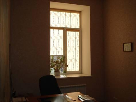 Продам офис, фотография 5