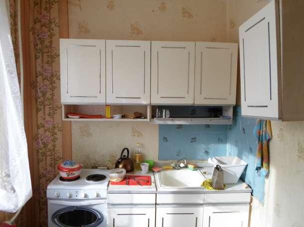 Отличная квартира, фотография 2