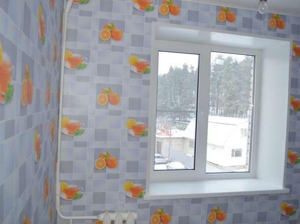 Продам квартиру в Каменногорске, Ленинградское шоссе 76а, фотография 10