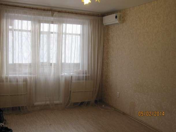 Сдается 1-комнатня квартира, Болейко, д.2, фотография 3