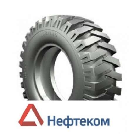 Промышленные шины всех видов, фотография 1