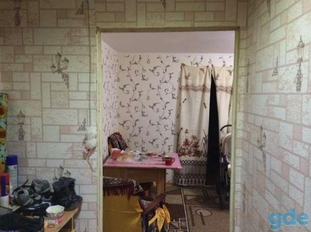 3-х комнатная квартира, г. Железноводск, ул. Чапаева, д. 25, фотография 5