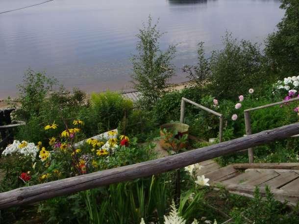 Продам дом в п.Вершинино,Кенозерский национальный парк., фотография 2