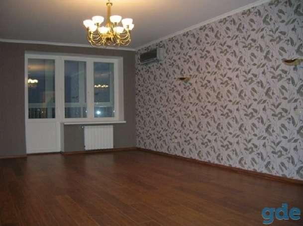 Косметический и капитальный ремонт квартир, фотография 3