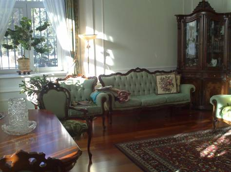 Продам дом, фотография 3