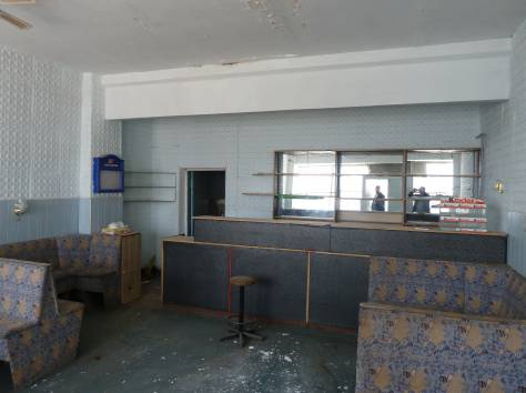 Продам магазин-бар в Владимировке,общ.пл.70м.кв.,капитальный, фотография 7