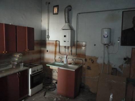Продам магазин-бар в Владимировке,общ.пл.70м.кв.,капитальный, фотография 8