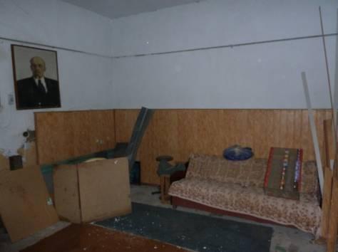 Продам магазин-бар в Владимировке,общ.пл.70м.кв.,капитальный, фотография 9