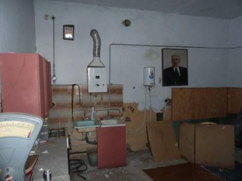Продам магазин-бар в Владимировке,общ.пл.70м.кв.,капитальный, фотография 10