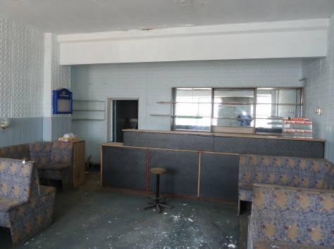 Продам магазин-бар в Владимировке,общ.пл.70м.кв.,капитальный, фотография 12