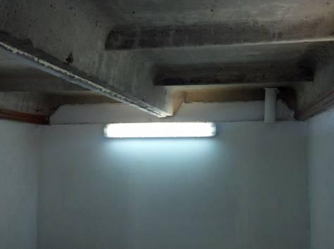 гараж, Генкиной 65, фотография 5