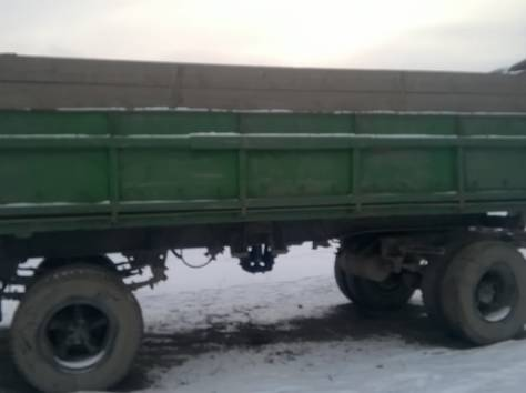 ПРОДАМ КАМАЗ 55102, фотография 5