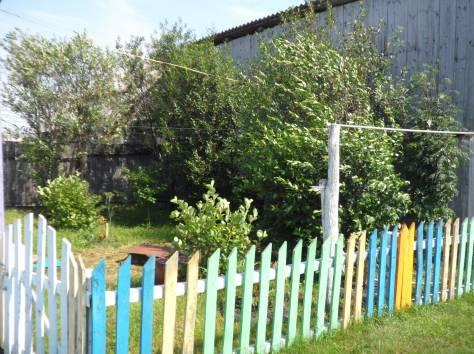 Продам дом с участком земли, фотография 9