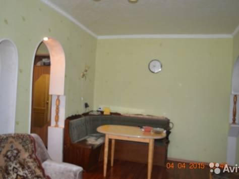Продается 3-х комнатная квартира с ремонтом, СХТ ул.Спортивная, фотография 1