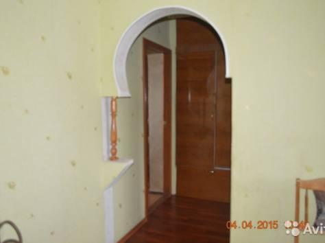 Продается 3-х комнатная квартира с ремонтом, СХТ ул.Спортивная, фотография 2