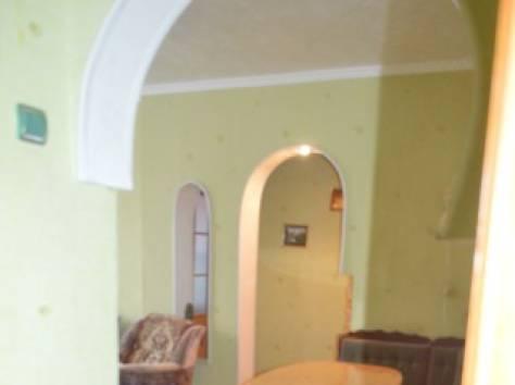 Продается 3-х комнатная квартира с ремонтом, СХТ ул.Спортивная, фотография 6