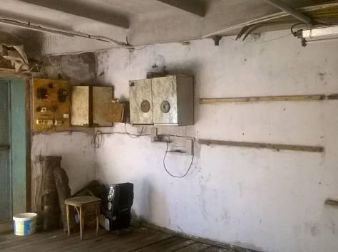 Отличный гараж, фотография 3