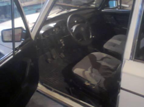 продаётся ВАЗ 2106, фотография 6