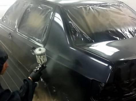 Вертикальный грядБетономешалка груКак покрасит авто своими руками