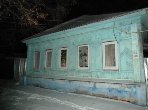 Продам дом Жилой дом 70м2 с участком 4 сотки, Правды 48, фотография 1