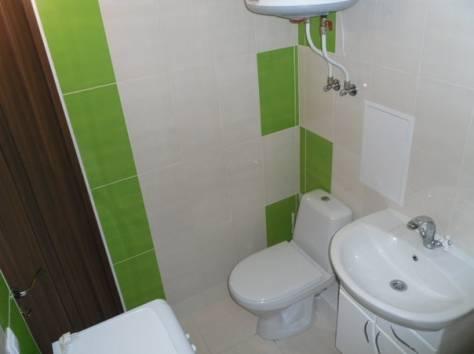 Качественный ремонт ванных комнат, фотография 1