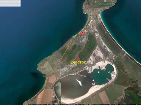 6 соток в Крыму у моря за 102 000 рублей. , фотография 2