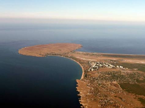 6 соток в Крыму у моря за 102 000 рублей. , фотография 7