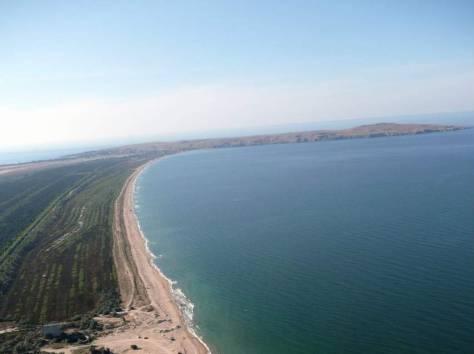 6 соток в Крыму у моря за 102 000 рублей. , фотография 8