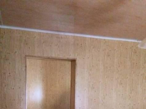 Дом, фотография 7