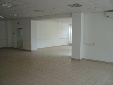 Сдам в аренду офисные помещения, Комсомольская ул. д. 17/1, фотография 4