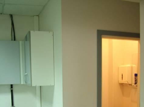 Сдам в аренду офисные помещения, Комсомольская ул. д. 17/1, фотография 6