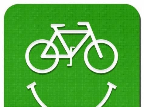 Требуется работник в велопрокат., фотография 1