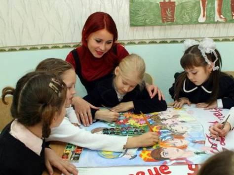 вакансии учитель информатики школа 25 калининград Доставка