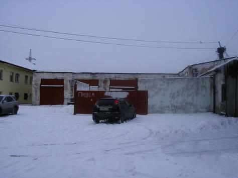Производственое складское помещение., Васильева93, фотография 1
