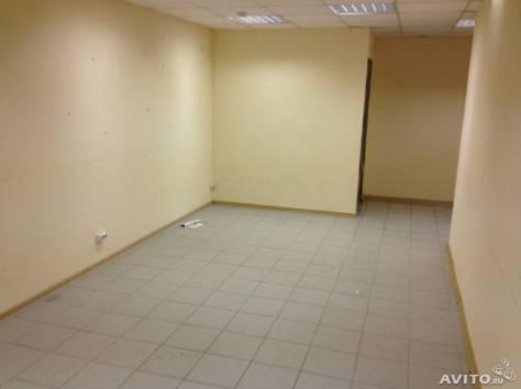Сдам офисное помещение Станиславского, фотография 1