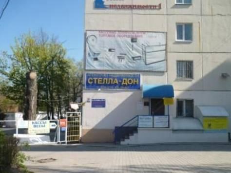 Собственник продает офис в центре, фотография 5