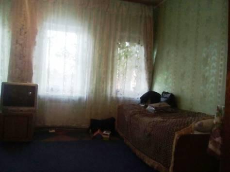Продаю свой дом в центре города Скопин, фотография 3