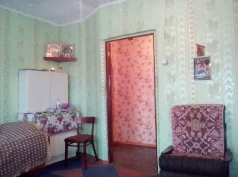 Продаю свой дом в центре города Скопин, фотография 5