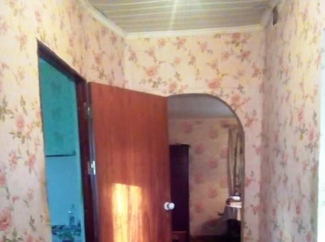 Продаю свой дом в центре города Скопин, фотография 7