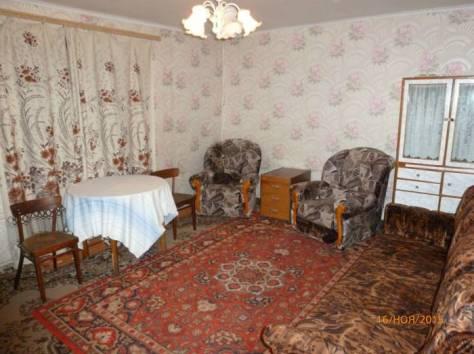 Продаю свой дом в центре города Скопин, фотография 10