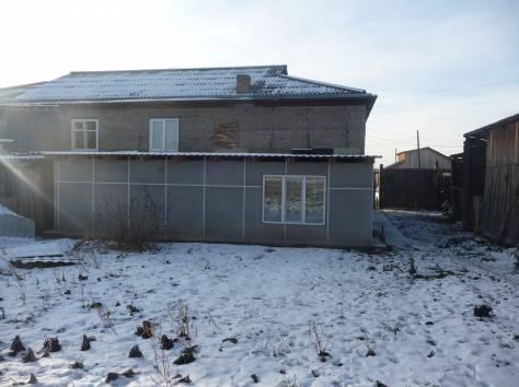 дом, фотография 5
